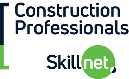 Construction Industry Training