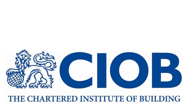 CIOB Certificate/Diploma in Construction Site Management Information Video